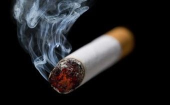 cigarette-dna-damage-thinkstock-155670255-617x416