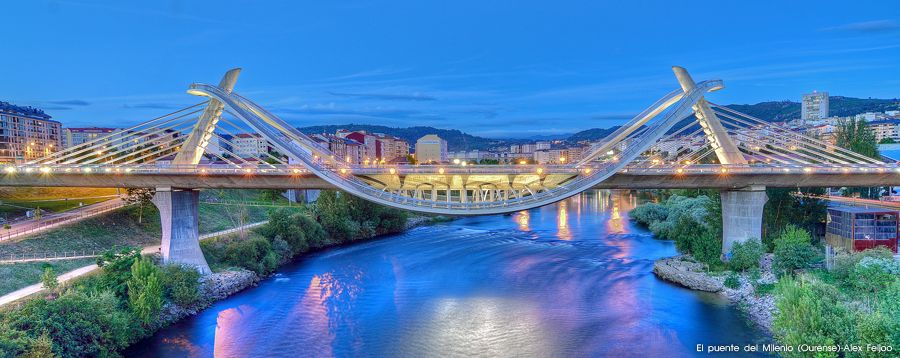 puente_milenio