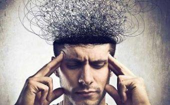 Pensamientos automáticos