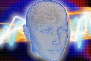 Síndrome de pensamiento acelerado
