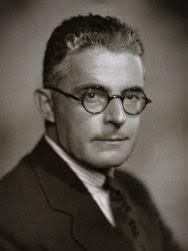 El primer psicólogo conductista