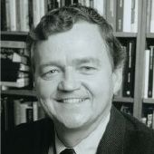 Michael Mahoney, psicólogo constructivista