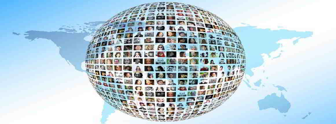 terapia online mundial