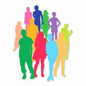 Personas que pueden ser clientes de tu psicologo online